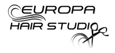 Europa Hair Salon & Spa Miami