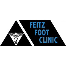 Feitz Foot Clinic