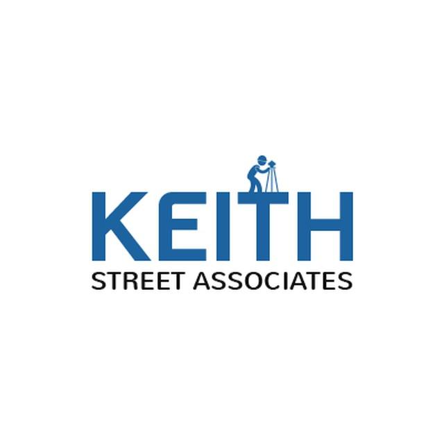 Keith Street Associates