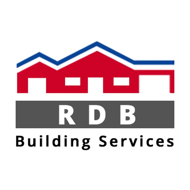 RDB Building Services - Mansfield, Nottinghamshire NG18 3AB - 01623 632703 | ShowMeLocal.com