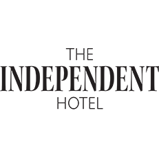 the independent hotel coupons near me in philadelphia