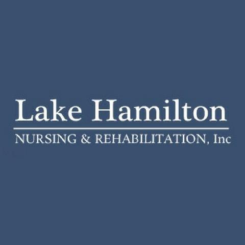 Lake Hamilton Health & Rehab
