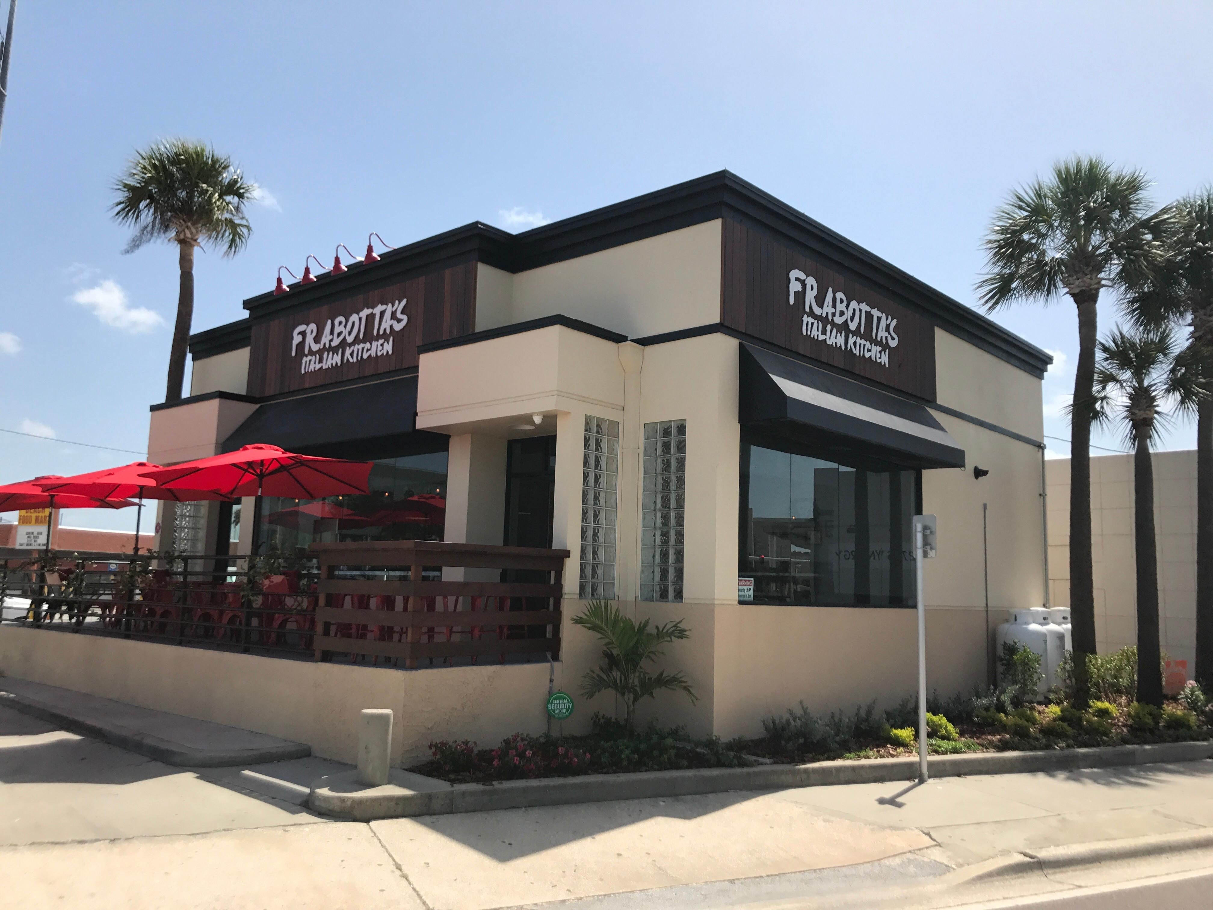 Italian Restaurants In Madeira Beach Florida