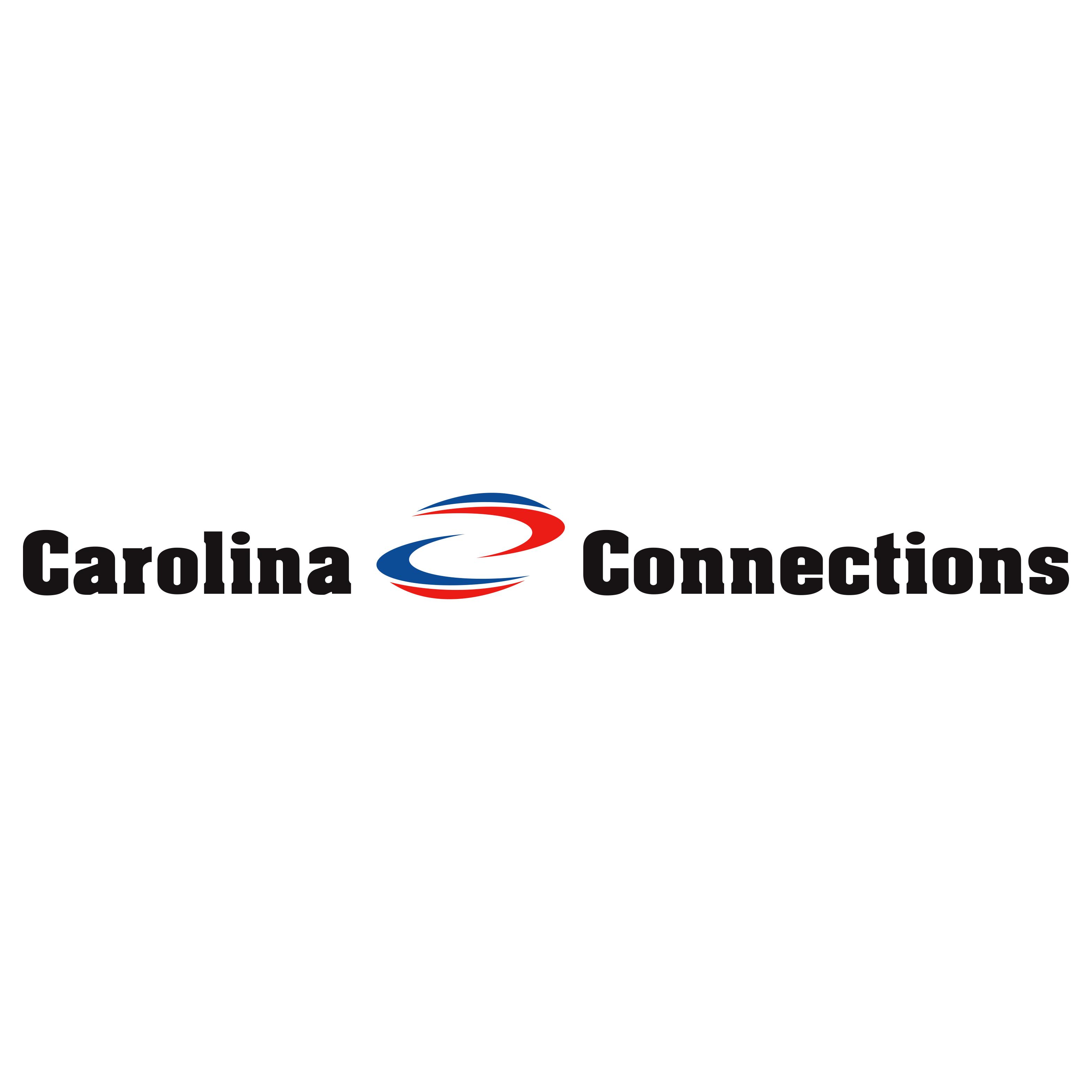 Carolina Connections