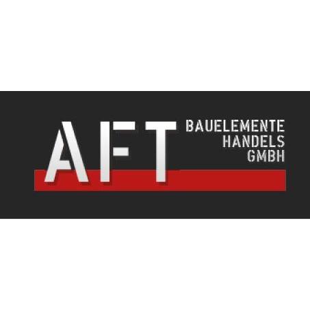 Bild zu AFT Bauelemente Handelsgesellschaft mbH in München in München