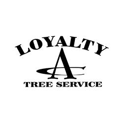 Loyalty Tree Service