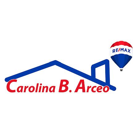 Carolina B. Arceo P.A. - Miami, FL 33176 - (786)266-1588 | ShowMeLocal.com