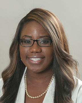 Irene Nwokolo Evuleocha