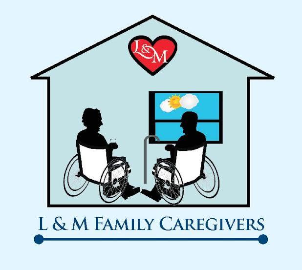 L & M Family Caregivers