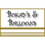 Bokay's & Balloons - Newton, MS - Florists
