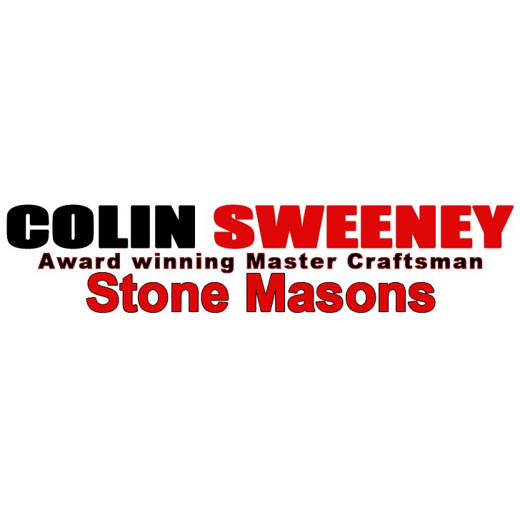 Colin Sweeney Stone Masons