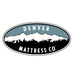 Denver Mattress Company - Mansfield, OH - Furniture Stores