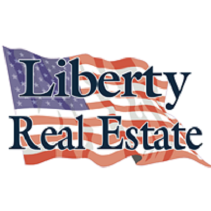 Liberty Real Estate, Llc