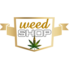Weed Shop - Weed for Sale - Vape Store United States