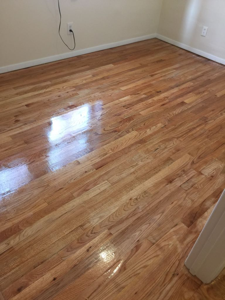 Vishal 39 s wood floor services coupons near me in jackson for Wood flooring places near me