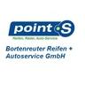 Bild zu Bortenreuter Reifen + Autoservice GmbH in Dresden