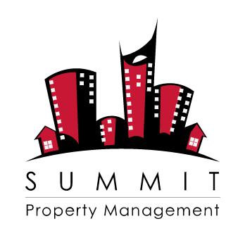 Summit Property Management, LLC