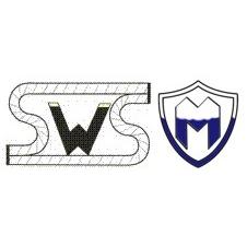Sweet Water Sanitation LLC - White City, OR - Heating & Air Conditioning