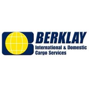 Berklay Cargo Services image 0