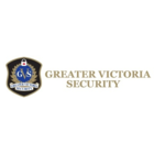 Greater Victoria Security