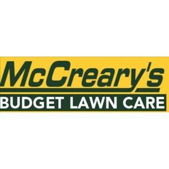 Mccreary's Budget Lawn Care