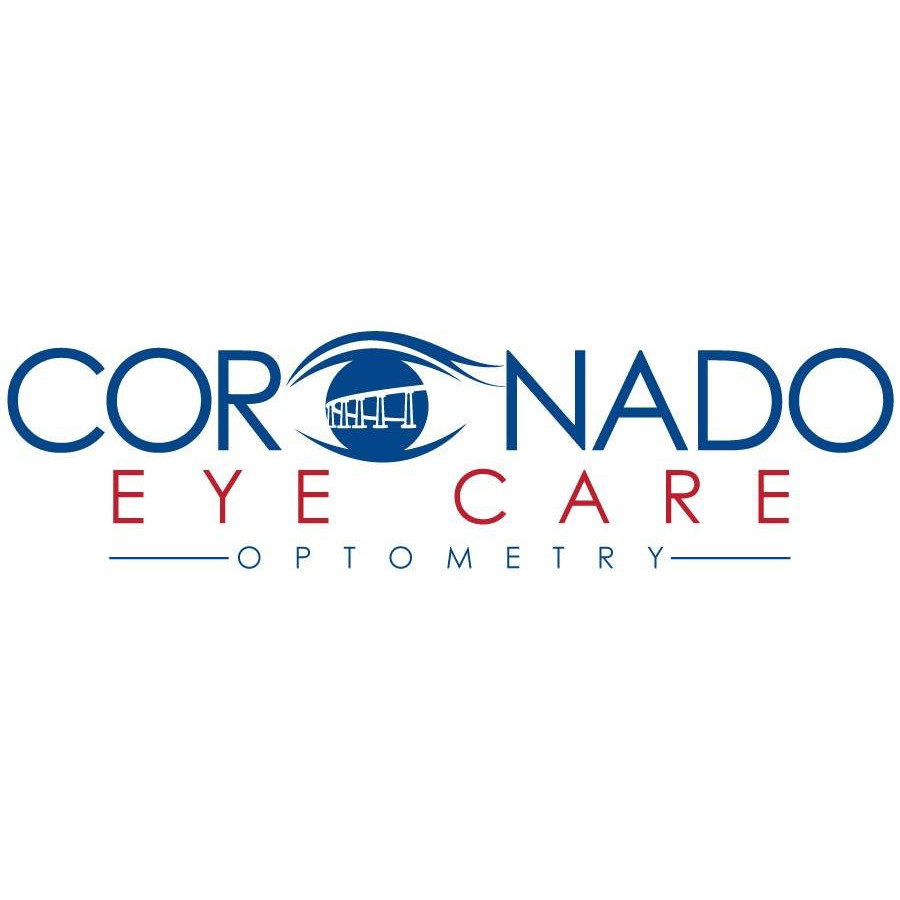 Coronado Eye Care - Coronado, CA 92118 - (619)435-6221 | ShowMeLocal.com