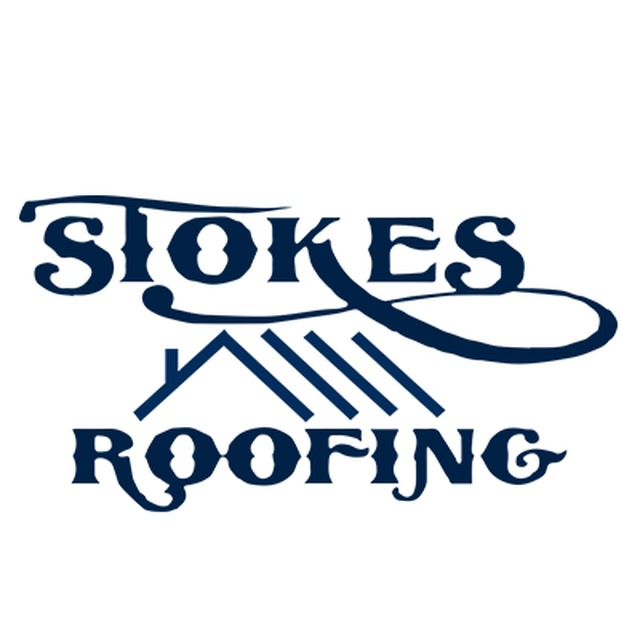 Stokes Roofing - Whitchurch, Shropshire SY13 1QR - 01948 661330 | ShowMeLocal.com