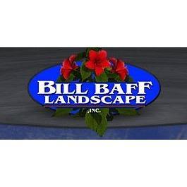 Bill Baff Landscape Inc.