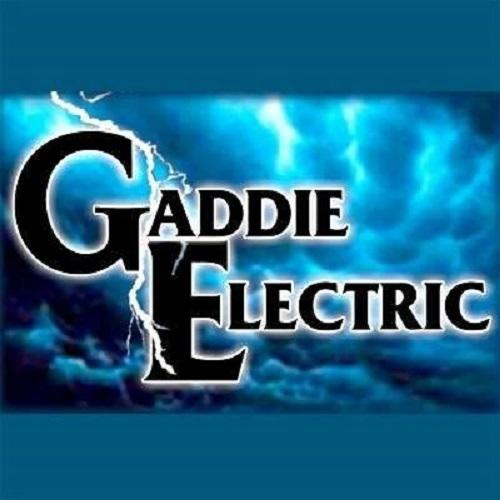 Gaddie Electric Inc.