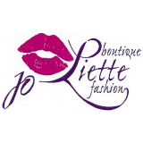Boutique Joliette Fashion - Joliette, QC J6E 3E2 - (450)752-1356 | ShowMeLocal.com
