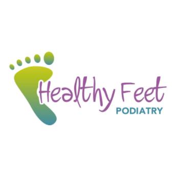 Healthy Feet Podiatry - Wesley Chapel, FL 33544 - (813)388-9801 | ShowMeLocal.com