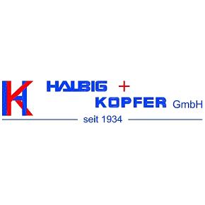Bild zu Halbig + Kopfer GmbH Sanitärfachbetrieb Düsseldorf in Düsseldorf