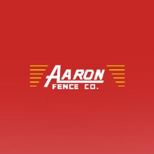 Aaron Fence - Tulsa, OK 74107 - (918)446-3503 | ShowMeLocal.com
