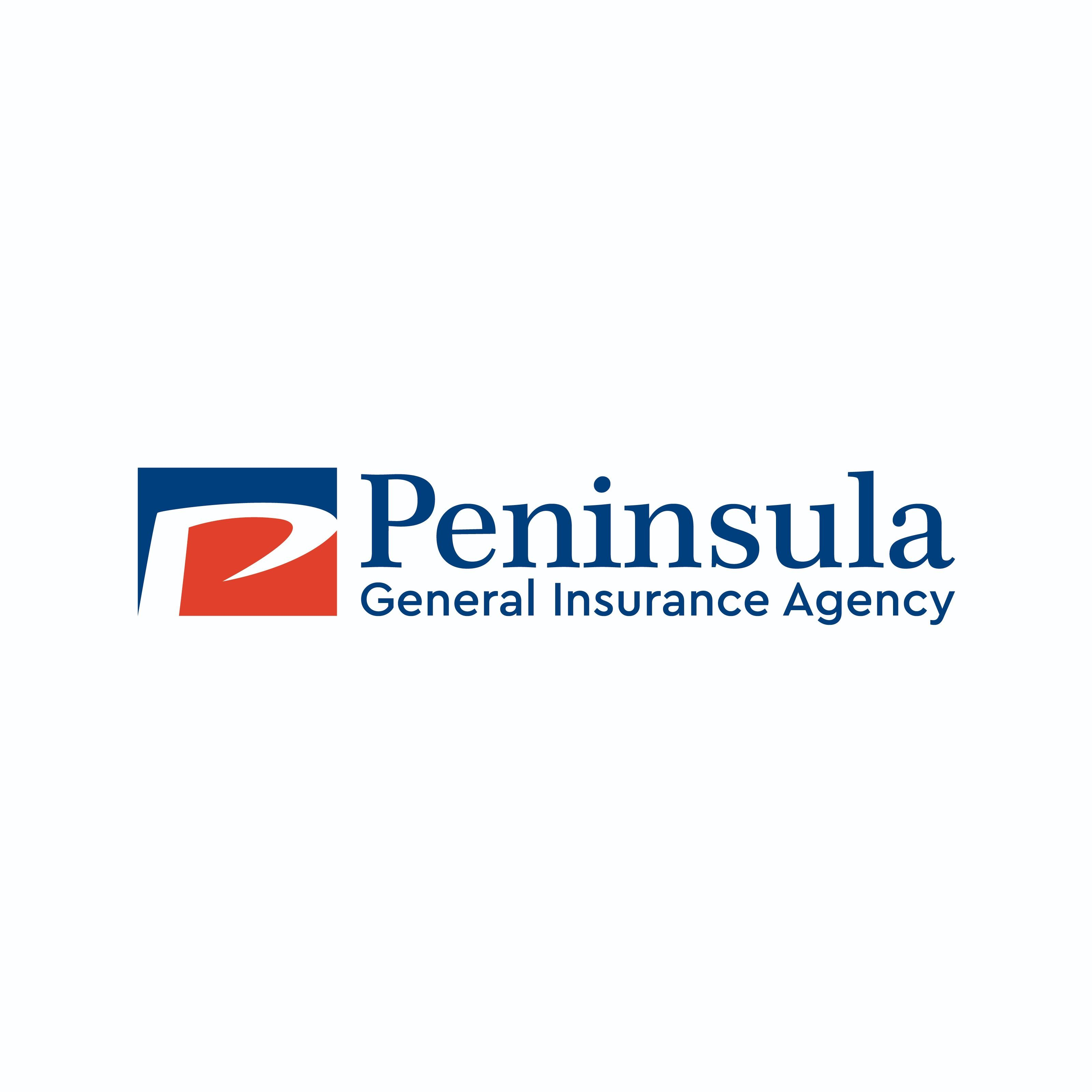 Peninsula General Insurance Agency A Mercury Insurance
