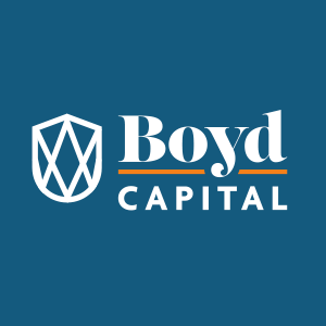 Boyd Capital Management | Financial Advisor in Rochester,New York