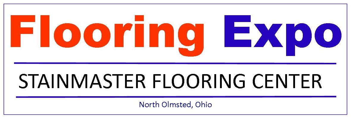 Flooring Expo In North Olmsted OH 44070