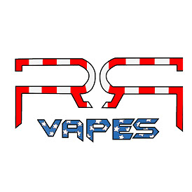 Royal vapes coupon code