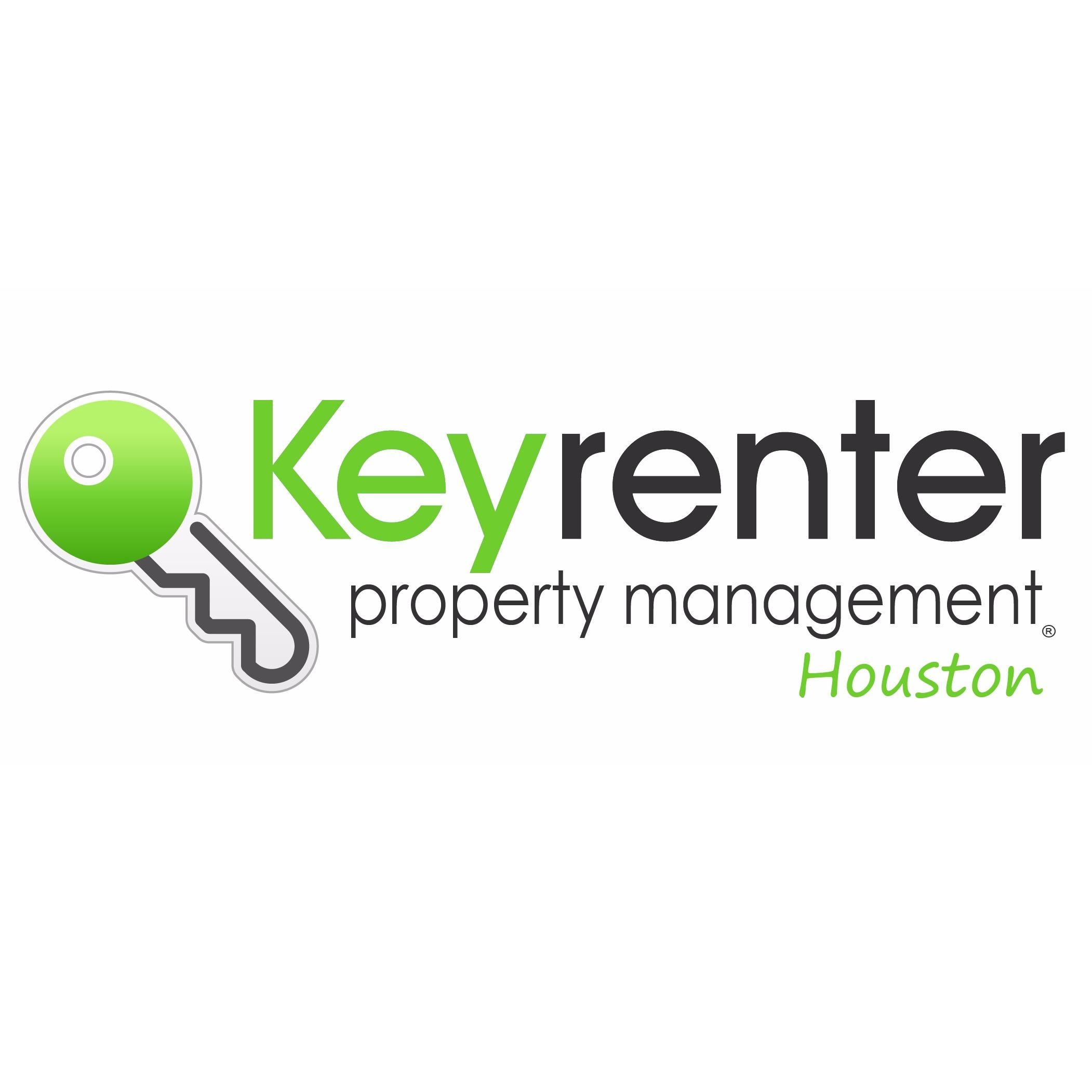 Keyrenter Property Management Houston