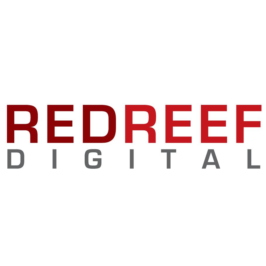 Red Reef Digital