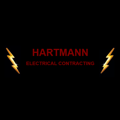 Hartmann Electrical Contracting - Stroudsburg, PA - Utilities