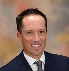Michael Quinn - Ameriprise Financial Services, Inc. - Omaha, NE 68118 - (402)391-5400 | ShowMeLocal.com