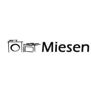 Bild zu Hausgeräte Kundendienst Miesen in Köln