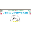 Jake & Dorothy's Cafe - Stephenville, TX - Caterers