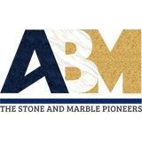 Al Barjeel Marble Trading LLC
