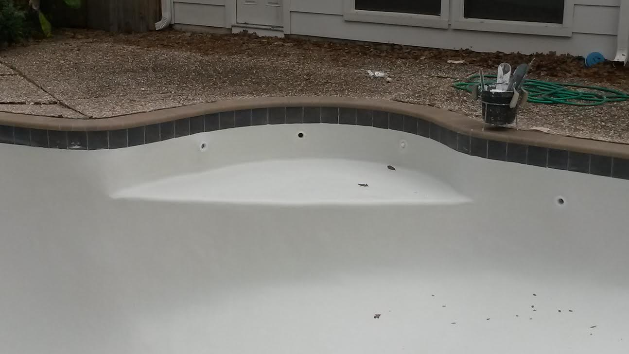 Aesthetic Pool Patio Renovations In Houston Tx 77041
