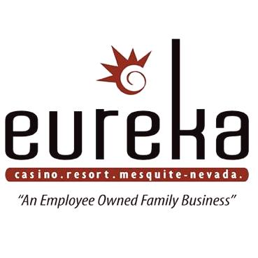 Eureka Casino Resort - Mesquite, NV - Hotels & Motels