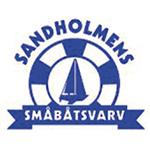 Sandholmens Småbåtsvarv