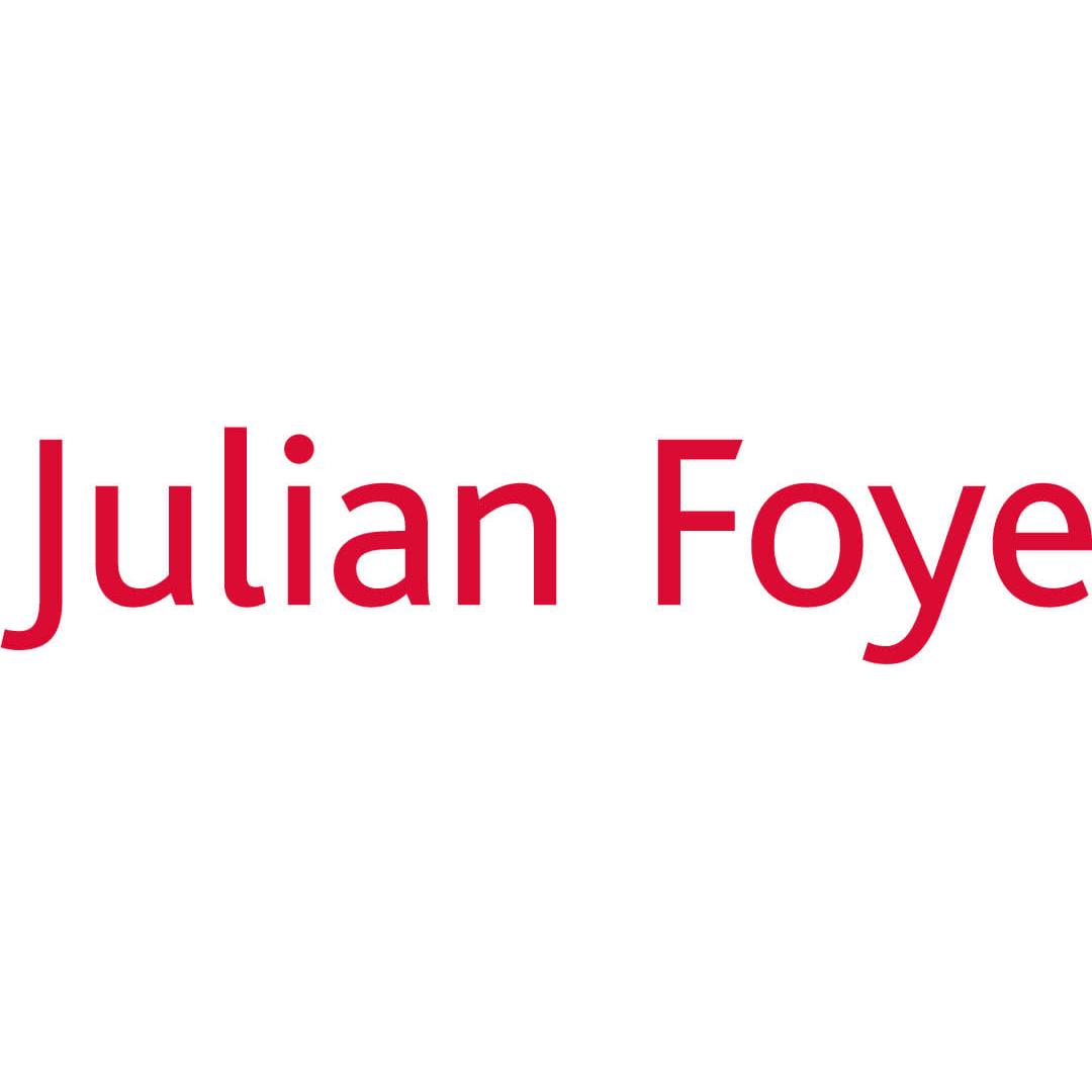 Julian Foye