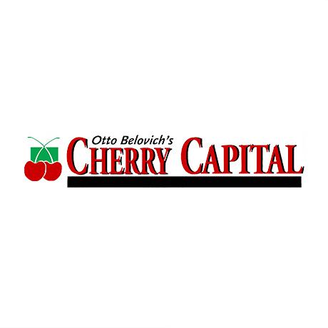 Cherry Capital Cadillac Subaru