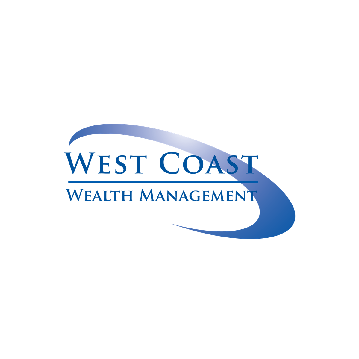 West Coast Wealth Management